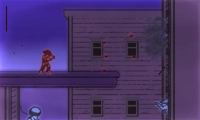 Gunman Clive 2 - Gameplay (6)