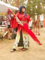Ongaku Fest 2015 - Galeria de Cosplay (15)