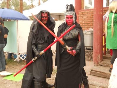 Ongaku Fest 2015 - Galeria de Cosplay (26)