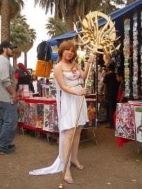 Ongaku Fest 2015 - Galeria de Cosplay (33)