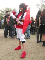 Ongaku Fest 2015 - Galeria de Cosplay (38)