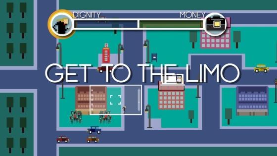 Paparazzi - Gameplay (1)