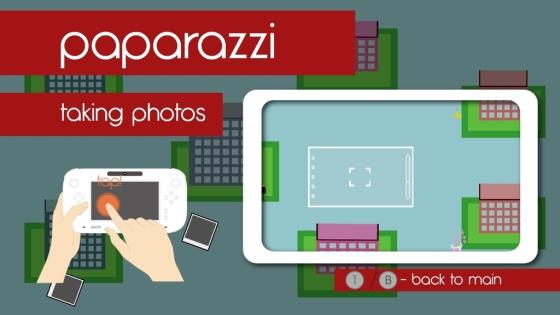 Paparazzi - Gameplay (2)