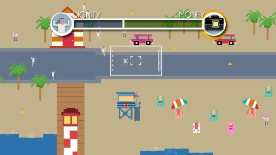 Paparazzi - Gameplay (3)