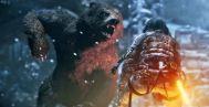 Rise Of The Tomb Raider - Galeria (12)