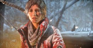 Rise Of The Tomb Raider - Galeria (5)