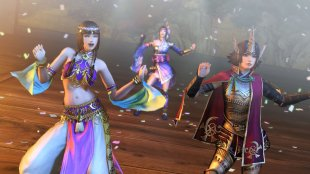 Samurai Warriors 4 II - Special Costume 2 (DLC) (23)