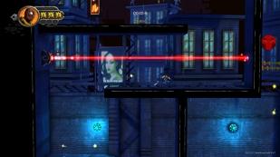Shadow Blade Reload - Screenshots (2)