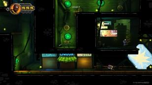 Shadow Blade Reload - Screenshots (4)