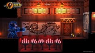 Shadow Blade Reload - Screenshots (5)