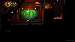 Shadow Blade Reload - Screenshots (6)