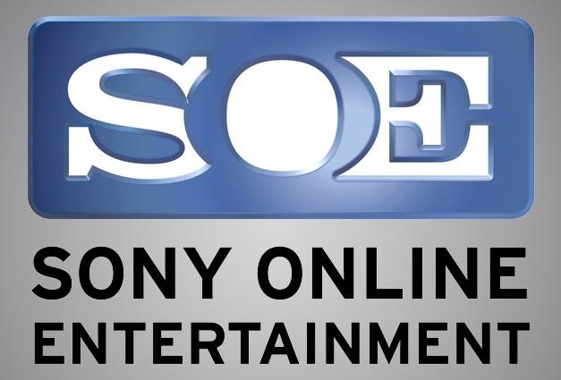 SOE - Logo