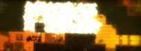 The Swindle - Screenshot (7)