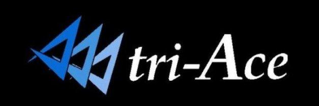 tri-Ace - Logo