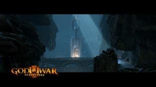God of War 3 Remastered (1)