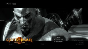 God of War 3 Remastered (10)