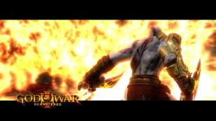 God of War 3 Remastered (2)