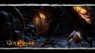God of War 3 Remastered (3)