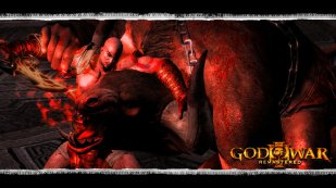 God of War 3 Remastered (4)