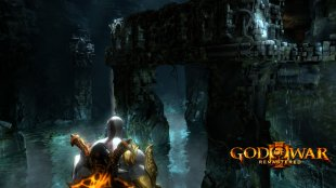 God of War 3 Remastered (5)
