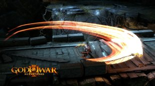 God of War 3 Remastered (6)
