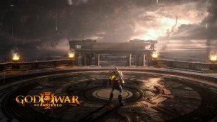 God of War 3 Remastered (7)