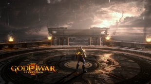 God of War 3 Remastered (7)