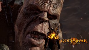 God of War 3 Remastered (8)
