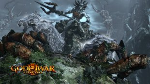 God of War 3 Remastered (9)