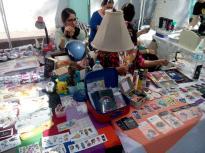 Haru Matsuri 2015 - Comercio (6)
