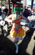 Haru Matsuri 2015 - Cosplays (37)