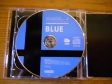 Super Smash Bros. for Nintendo 3DS&Wii U - Soundtrack (Disco azul)
