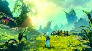 Trine 3 - Screenshot (3)