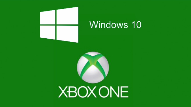 Windows10 & Xbox One - Crossplay y Crossbuy