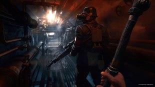 Wolfenstein The Old Blood - Screenshot (3)