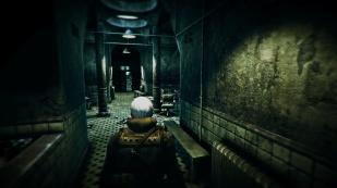 Bizerta Silent Evil - Gameplay (04)