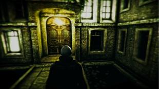 Bizerta Silent Evil - Gameplay (05)