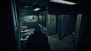 Bizerta Silent Evil - Gameplay (10)
