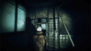 Bizerta Silent Evil - Gameplay (11)