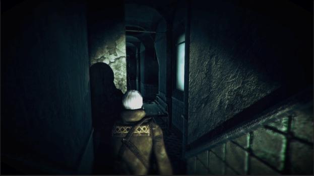 Bizerta Silent Evil - Gameplay (12)