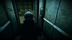 Bizerta Silent Evil - Gameplay (6)