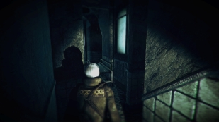 Bizerta Silent Evil - Gameplay (9)