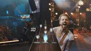 Guitar Hero Live - Screenshot (3)