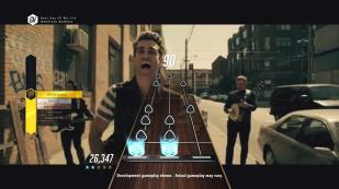 Guitar Hero Live - Screenshot (4)