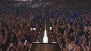 Guitar Hero Live - Screenshot (6)