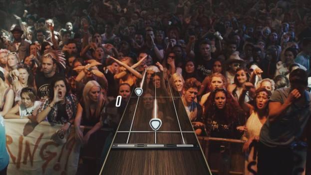Guitar Hero Live - Screenshot (7)