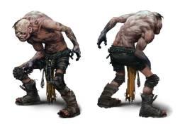 Mad Max - Arte conceptual (4)