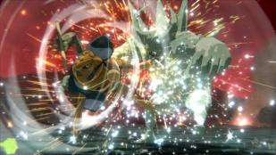 Naruto Shippuden Ultimate Ninja Storm 4 - Nueva Galeria (6)