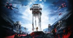Star Wars Battlefront (2015) - Imagen (2)