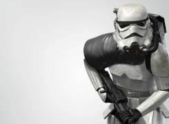 Star Wars Battlefront (2015) - Imagen (3)